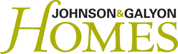 Johnson & Galyon Homes